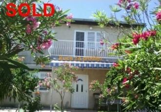 Kuća: Pirovac, katnica, 140 m2 (PRODANO)