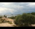 Građevinsko zemljište: Pirovac, 5000 m2