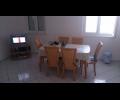 Stan: Pirovac, 42 m2 (prodaja)