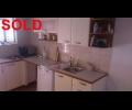 K - 40, PRODANO: Kuća: Pirovac, dvokatnica, 48 m2