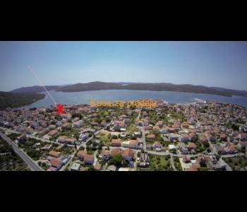 Kuća: Pirovac, dvokatnica, 106.97 m2 (prodaja)