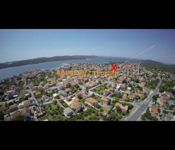 Stan: Pirovac, 80.00 m2 (prodaja)